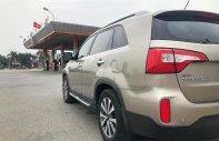 Bán ô tô Kia Sorento sản xuất năm 2015 số sàn, giá 635tr giá 635 triệu tại Hà Nội