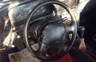 Cần bán xe Kia Concord đời 1990, màu trắng, xe nhập giá 44 triệu tại Đắk Nông