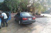Bán xe cũ Mazda 323 2000, giá 70tr giá 70 triệu tại Hà Nội