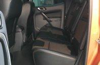 Bán Ford Ranger đời 2015, nhập khẩu, giá chỉ 690 triệu giá 690 triệu tại Hà Nội
