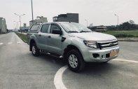 Cần bán xe Ford Ranger MT sản xuất 2013, nhập khẩu giá 420 triệu tại Hà Nội