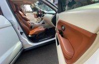 Bán LandRover Range Rover Evoque sản xuất 2014, màu trắng, nhập khẩu nguyên chiếc giá 1 tỷ 590 tr tại Tp.HCM