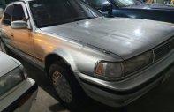 Cần bán gấp Toyota Cresta đời 1990 số tự động xe máy chạy êm ru giá 75 triệu tại Tp.HCM