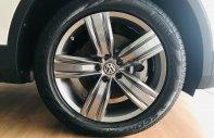 Bán xe Volkswagen Tiguan đời 2019, màu trắng, nhập khẩu nguyên chiếc giá 1 tỷ 729 tr tại Đà Nẵng