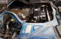 Bán Hyundai H 100 đời 2007, màu xanh lam, giá tốt giá 175 triệu tại BR-Vũng Tàu