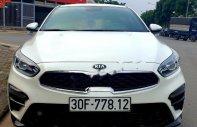 Cần bán lại xe Kia Cerato 2.0 AT Premium 2019, màu trắng, 718tr giá 718 triệu tại Hà Nội