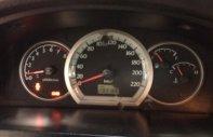 Cần bán lại xe Daewoo Lacetti MT sản xuất 2005, màu đen số sàn giá 125 triệu tại Hà Nội
