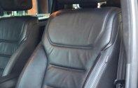 Cần bán gấp Volkswagen Touareg V6 2012, màu xanh, xe nhập chính chủ giá 1 tỷ 100 tr tại Tp.HCM