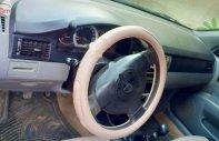 Cần bán lại xe Daewoo Lacetti EX 1.6 MT sản xuất 2005, màu đen giá 125 triệu tại Hà Nội