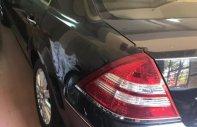 Cần bán xe Ford Mondeo đời 2007, màu đen chính chủ giá 235 triệu tại Tp.HCM
