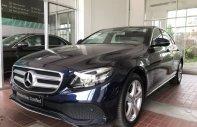 Bán xe Mercedes E250 năm 2019, nhập khẩu như mới giá 2 tỷ 290 tr tại Hà Nội
