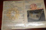 Bán xe Daewoo Lanos đời 2003, màu bạc, 84 triệu xe máy chạy êm giá 84 triệu tại Tp.HCM