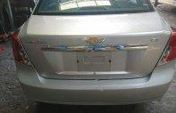 Bán Chevrolet Lacetti đời 2009 như mới giá cạnh tranh giá 168 triệu tại Gia Lai