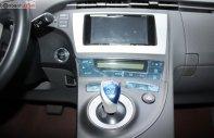Bán Toyota Prius 1.5 AT năm 2010, màu trắng, nhập khẩu, giá 980tr giá 980 triệu tại Tp.HCM