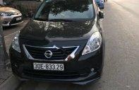 Bán xe Nissan Sunny đời 2017, màu xanh lam, giá tốt giá 435 triệu tại Hà Nội