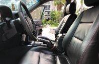 Bán Kia Sorento 2.5 AT CRDi năm 2008, màu đen, xe nhập  giá 439 triệu tại Hà Nội
