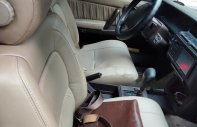 Bán Toyota Crown năm sản xuất 1992, màu đen, xe nhập chính hãng giá 150 triệu tại Hà Nội