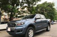 Bán Ford Ranger XLS 2.2 AT sản xuất 2016, màu xanh lam, nhập khẩu nguyên chiếc, giá chỉ 560 triệu giá 560 triệu tại Hà Nội