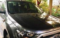 Cần bán gấp Ford Ranger XLS AT 2017, nhập khẩu số tự động giá 555 triệu tại TT - Huế