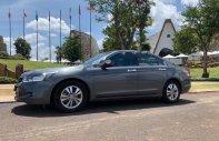 Bán Honda Accord đời 2010, màu xanh lam, nhập khẩu nguyên chiếc chính hãng giá 510 triệu tại Đắk Lắk