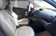 Cần bán gấp Kia Morning Van đời 2014, màu kem (be), xe nhập chính chủ giá 253 triệu tại Hà Nội