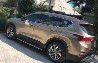 Cần bán xe Hyundai Santa Fe 2.4L sản xuất 2019 chính chủ, 988tr giá 988 triệu tại Hà Nội