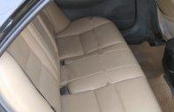 Cần bán xe Mazda 6 sản xuất 2003, màu đen xe máy chạy êm giá 185 triệu tại Quảng Bình