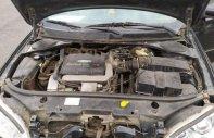 Cần bán Ford Mondeo 2.5 AT đời 2003, màu đen, số tự động, 148tr  giá 148 triệu tại Hải Phòng