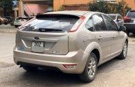 Cần bán Ford Focus 1.8 AT sản xuất năm 2010 như mới giá cạnh tranh giá 319 triệu tại Hà Nội