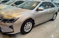 Bán Toyota Camry đời 2013 đẹp như mới, 680tr xe máy chạy êm giá 680 triệu tại Đồng Nai
