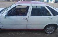 Bán ô tô Fiat Tempra sản xuất 2001, màu trắng xe còn mới lắm giá 37 triệu tại Gia Lai