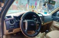 Bán Ford Everest năm sản xuất 2007, giá tốt xe còn mới lắm giá 348 triệu tại Lâm Đồng
