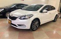 Cần bán xe Kia K3 2.0 AT năm 2014, bản full nhất giá 543 triệu tại Hải Phòng