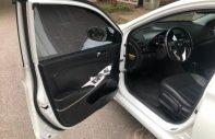 Cần bán xe Hyundai Accent 1.4 AT 2012, màu trắng, xe nhập chính hãng giá 390 triệu tại Hà Nội