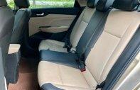 Cần bán Hyundai Accent 1.4 ATH năm sản xuất 2018, xe như mới giá 565 triệu tại Hà Nội