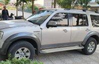 Bán Ford Everest 2.5L 4x2 AT đời 2009 số tự động, 410 triệu giá 410 triệu tại Hà Nội