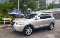 Bán Hyundai Santa Fe năm 2009, xe nhập chính hãng giá 535 triệu tại Hà Nội