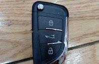 Cần bán Kia Carens sản xuất năm 2009 số tự động xe còn mới lắm giá 345 triệu tại Hà Nội