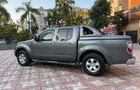 Bán Nissan Navara đời 2013, màu xám, xe nhập chính hãng giá 355 triệu tại Hà Nội
