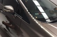 Cần bán lại xe Honda Civic MT đời 2014, màu xám số sàn giá 448 triệu tại Tp.HCM