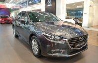 Mazda Bình Tân_Mazda 3 2.0 năm sản xuất 2019, màu xám giá 750 triệu tại Tp.HCM
