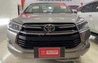 Bán xe Toyota Innova 2017 số sàn, giá chỉ 690 triệu xe còn mới nguyên giá 690 triệu tại Tp.HCM