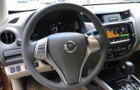 Cần bán lại xe Nissan Navara sản xuất năm 2019, nhập khẩu chính hãng giá 595 triệu tại Hà Nội
