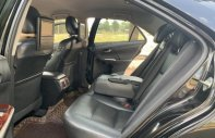 Bán Toyota Camry sản xuất 2013, màu đen xe còn mới lắm giá 765 triệu tại BR-Vũng Tàu