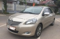 Cần bán Toyota Vios đời 2013, 408tr xe còn mới lắm giá 408 triệu tại Thái Nguyên