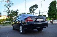 Bán Ford Mondeo sản xuất 2006, màu đen, 229tr xe máy chạy êm giá 229 triệu tại Hà Nội