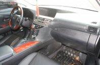 Bán Lexus RX 350 đời 2009, màu đen, xe nhập, số tự động giá 1 tỷ 300 tr tại Tp.HCM