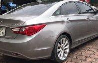 Bán Hyundai Sonata năm 2010, nhập khẩu nguyên chiếc chính hãng giá 470 triệu tại Hà Nội