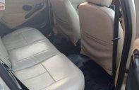 Bán xe Fiat Siena HLX 1.6 2005, màu bạc số sàn, giá tốt giá 115 triệu tại Hà Nội