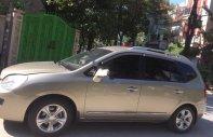 Bán xe Kia Carens đời 2015, gầm bệ chắc chắn giá 355 triệu tại Hà Nội